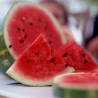 Get ready for Watermelon Festival 2015!